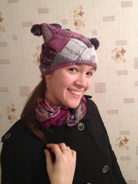 purplecap2